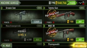 frontline_commando_d_day_hack_cheat_mod_glitch_unlimited_coin.jpg?w